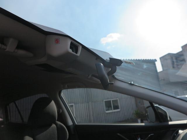 「スバル」「インプレッサ」「コンパクトカー」「香川県」の中古車8