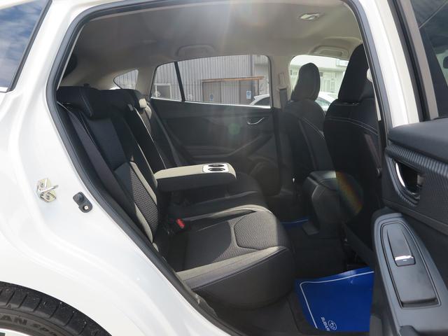 「スバル」「インプレッサ」「コンパクトカー」「香川県」の中古車25