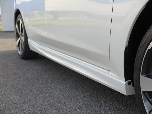 「スバル」「インプレッサ」「コンパクトカー」「香川県」の中古車33