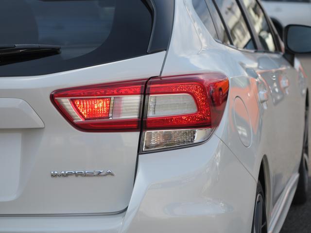 「スバル」「インプレッサ」「コンパクトカー」「香川県」の中古車35
