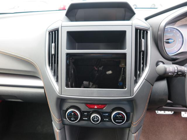 「スバル」「XV」「SUV・クロカン」「香川県」の中古車13