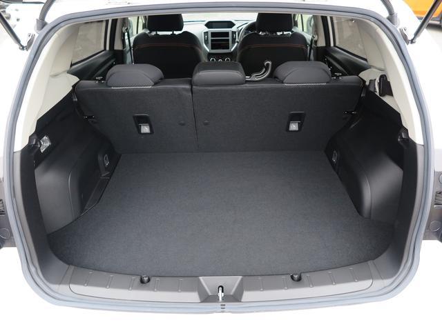 「スバル」「XV」「SUV・クロカン」「香川県」の中古車20