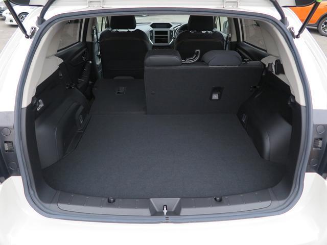 「スバル」「XV」「SUV・クロカン」「香川県」の中古車21