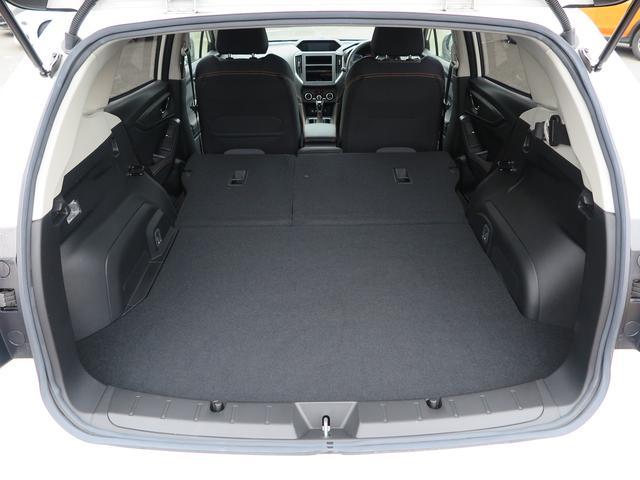 「スバル」「XV」「SUV・クロカン」「香川県」の中古車22