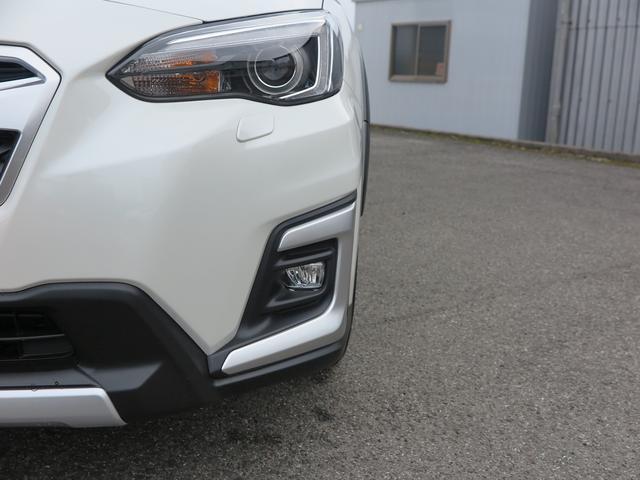 「スバル」「XV」「SUV・クロカン」「香川県」の中古車29