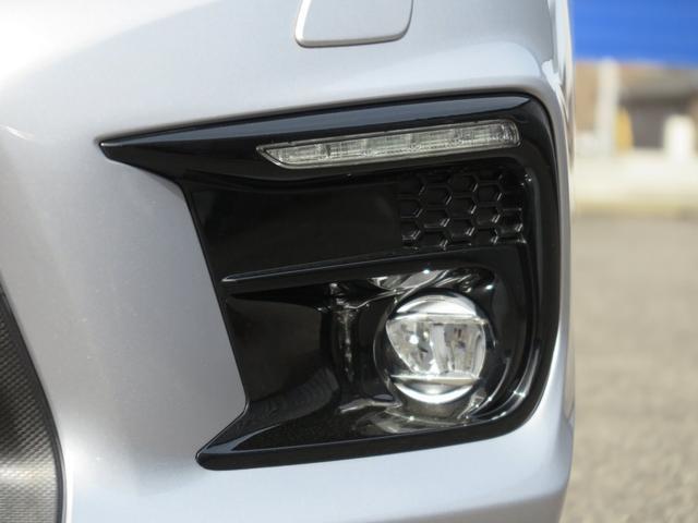 2.0GT-S EyeSight(22枚目)