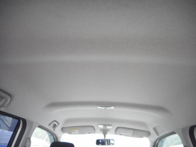 「スバル」「ステラ」「コンパクトカー」「徳島県」の中古車18