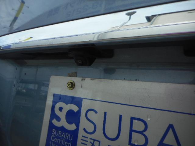 「スバル」「レヴォーグ」「ステーションワゴン」「徳島県」の中古車20