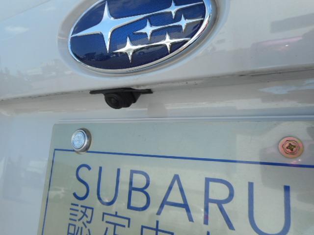 「スバル」「インプレッサ」「コンパクトカー」「徳島県」の中古車12