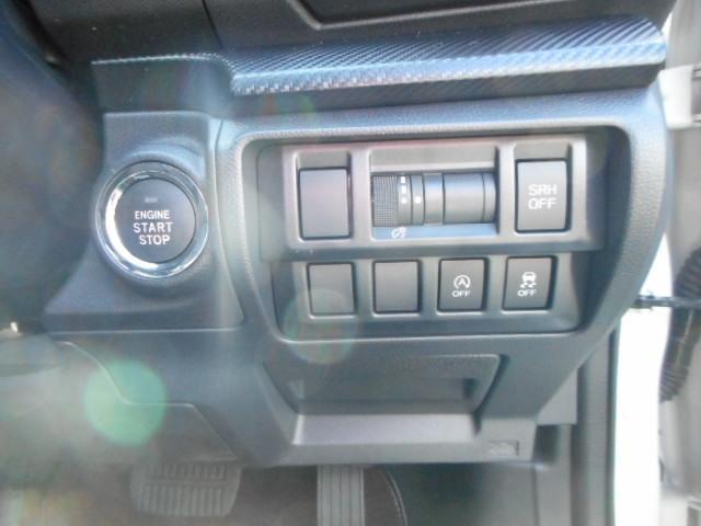 「スバル」「インプレッサ」「コンパクトカー」「徳島県」の中古車13