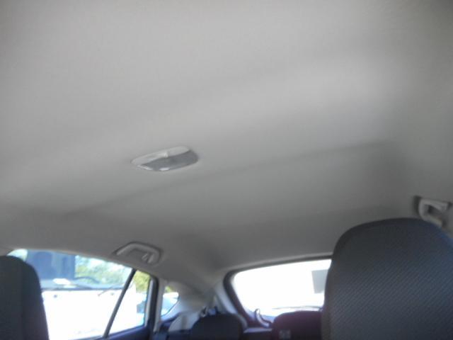 「スバル」「インプレッサ」「コンパクトカー」「徳島県」の中古車17