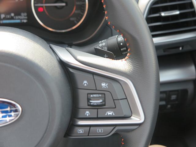 「スバル」「XV」「SUV・クロカン」「徳島県」の中古車12