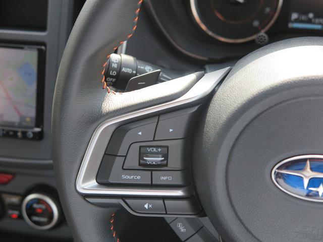 「スバル」「XV」「SUV・クロカン」「徳島県」の中古車13