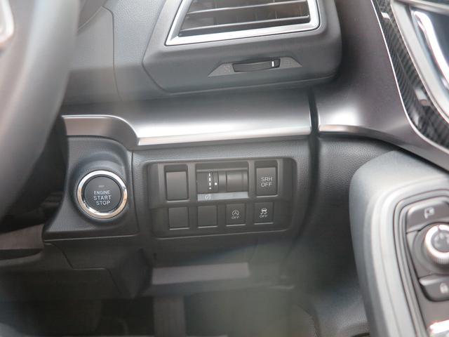 「スバル」「XV」「SUV・クロカン」「徳島県」の中古車14