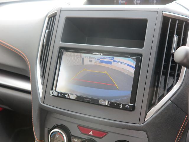 「スバル」「XV」「SUV・クロカン」「徳島県」の中古車17