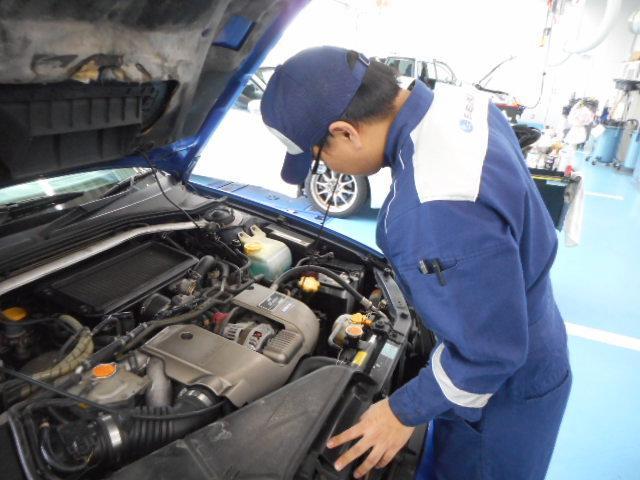 「スバル」「XV」「SUV・クロカン」「徳島県」の中古車24