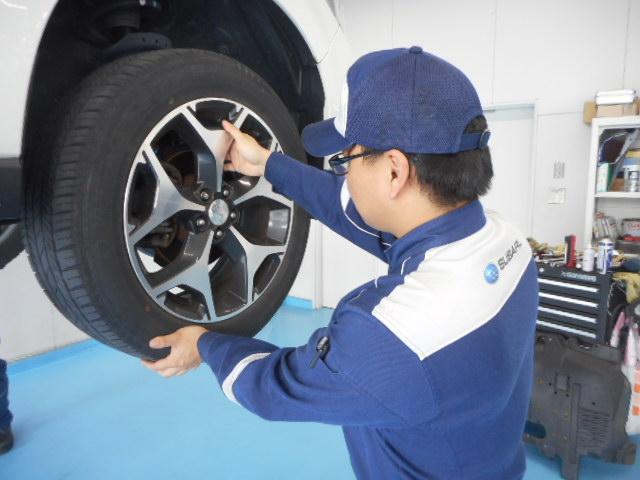 「スバル」「XV」「SUV・クロカン」「徳島県」の中古車25