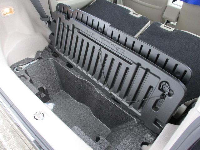 「スバル」「ステラ」「コンパクトカー」「愛媛県」の中古車25
