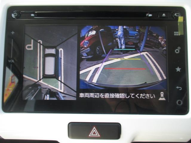 X 2型(10枚目)