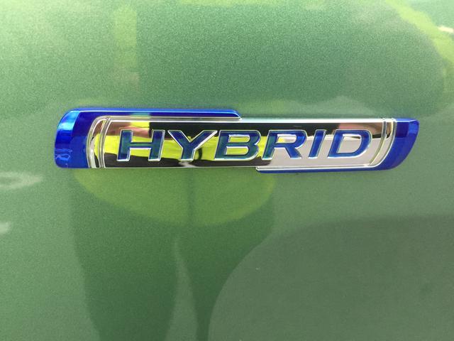 HYBRID G(9枚目)