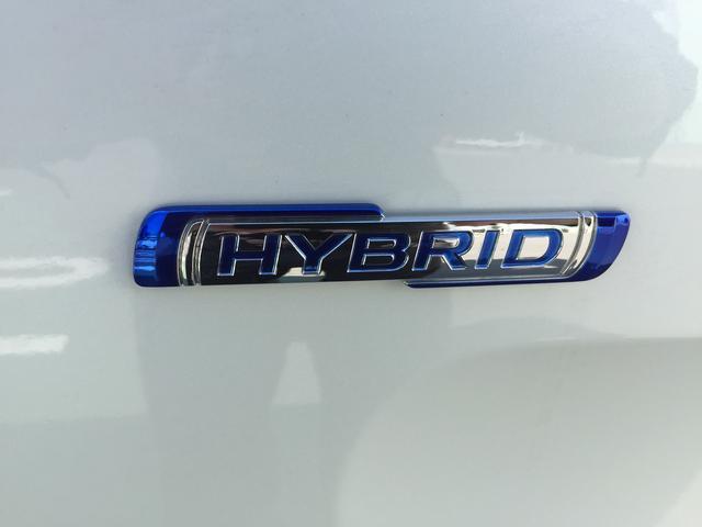 HYBRID X(10枚目)