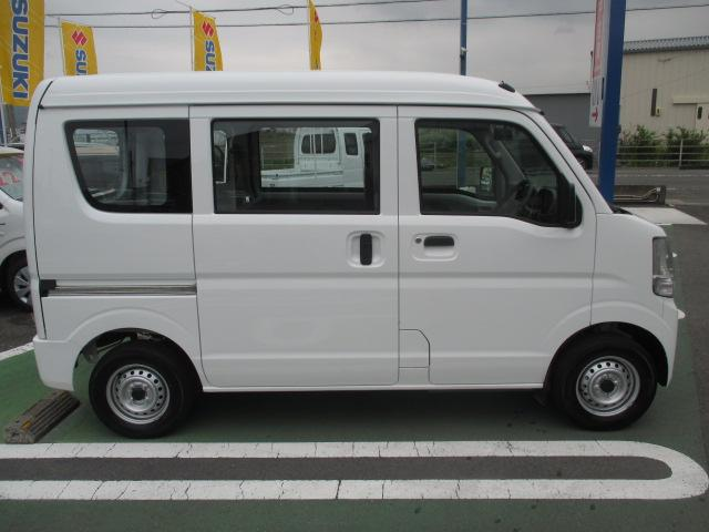 PA 2型(6枚目)
