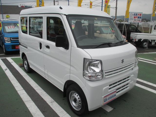 PA 2型(7枚目)