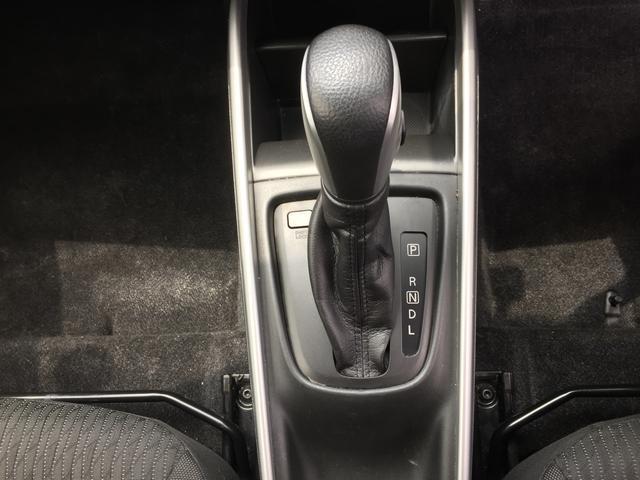 「スズキ」「バレーノ」「コンパクトカー」「徳島県」の中古車24