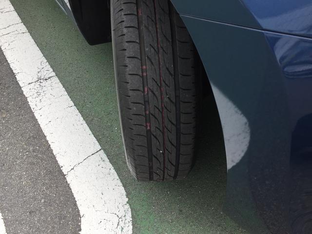 「スズキ」「バレーノ」「コンパクトカー」「徳島県」の中古車39