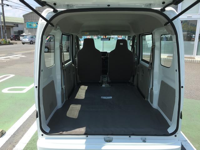 「スズキ」「エブリイ」「コンパクトカー」「徳島県」の中古車35