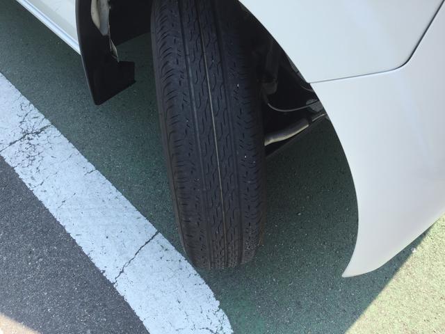 「スズキ」「エブリイ」「コンパクトカー」「徳島県」の中古車37