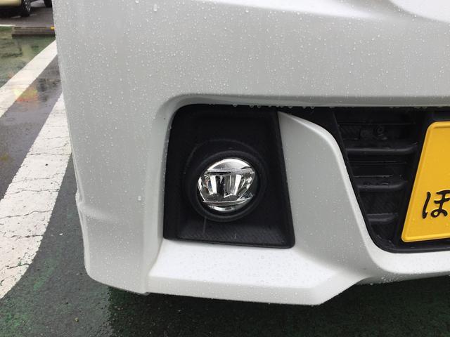 「スズキ」「ワゴンRスティングレー」「コンパクトカー」「徳島県」の中古車10