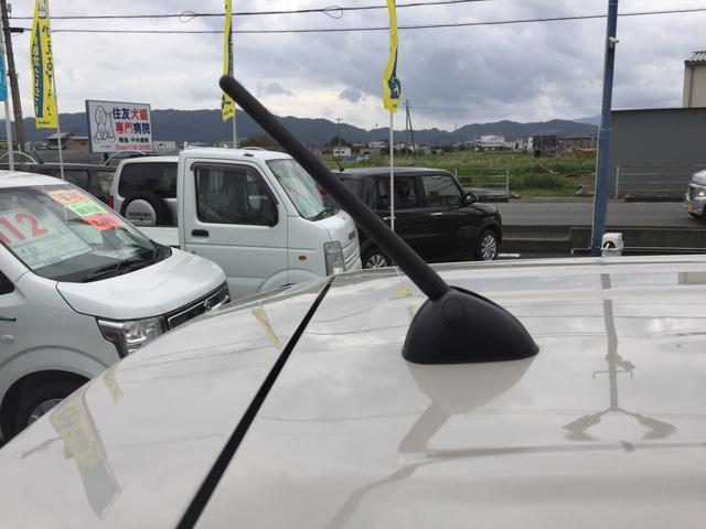「スズキ」「アルトラパン」「軽自動車」「徳島県」の中古車11