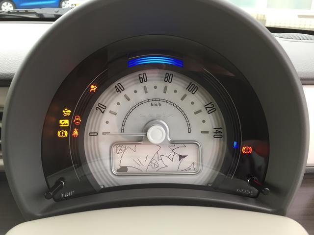 「スズキ」「アルトラパン」「軽自動車」「徳島県」の中古車13