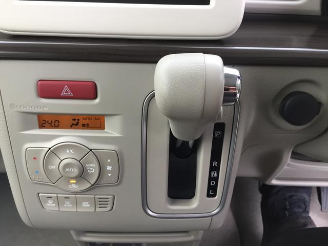 「スズキ」「アルトラパン」「軽自動車」「徳島県」の中古車24