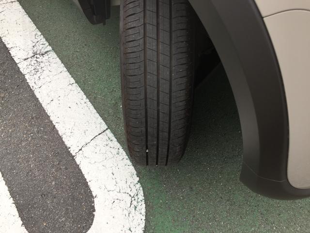 「スズキ」「アルトラパン」「軽自動車」「徳島県」の中古車42
