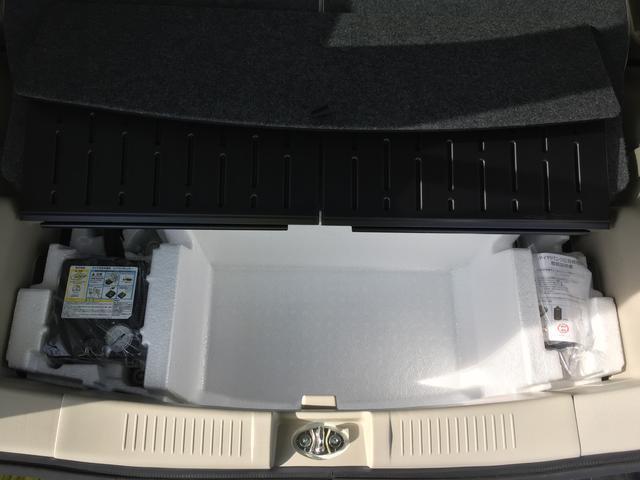 「スズキ」「ワゴンR」「コンパクトカー」「徳島県」の中古車36