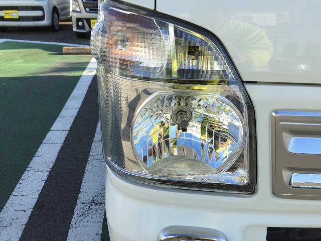 「スズキ」「スーパーキャリイ」「トラック」「徳島県」の中古車8