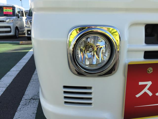 「スズキ」「スーパーキャリイ」「トラック」「徳島県」の中古車9
