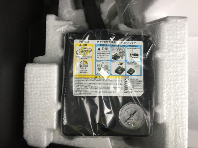 「スズキ」「ワゴンR」「コンパクトカー」「徳島県」の中古車38