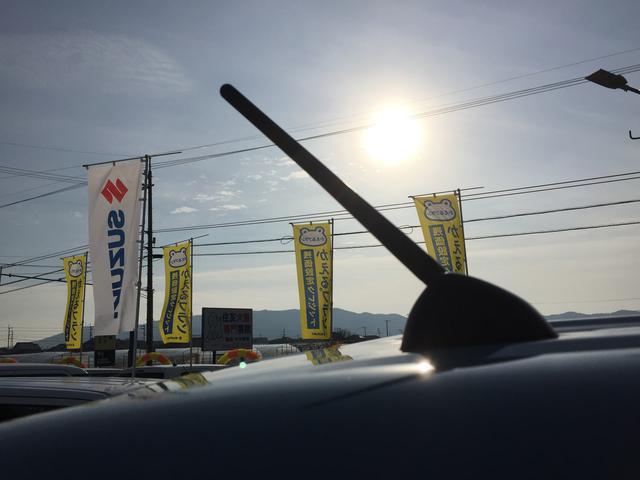 「スズキ」「スペーシア」「コンパクトカー」「徳島県」の中古車10