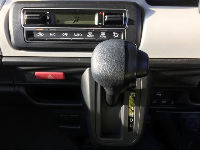 「スズキ」「スペーシア」「コンパクトカー」「徳島県」の中古車23