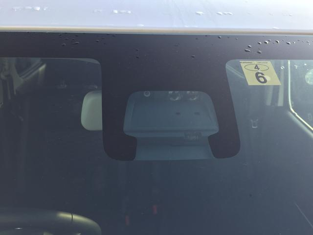 「スズキ」「ワゴンRスティングレー」「コンパクトカー」「徳島県」の中古車8