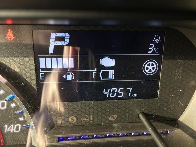 「スズキ」「ワゴンRスティングレー」「コンパクトカー」「徳島県」の中古車15