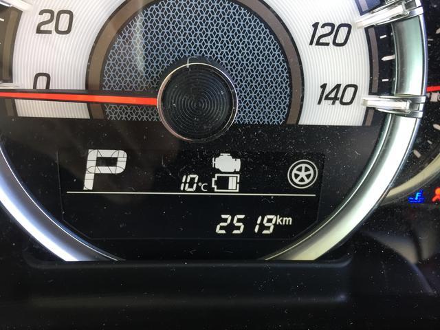 「スズキ」「スペーシア」「コンパクトカー」「徳島県」の中古車15