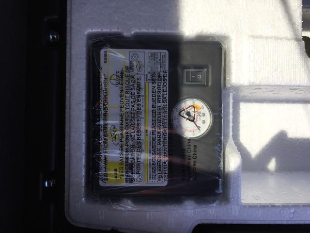 「スズキ」「スペーシア」「コンパクトカー」「徳島県」の中古車43