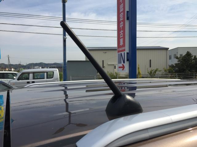 「スズキ」「ハスラー」「コンパクトカー」「徳島県」の中古車12