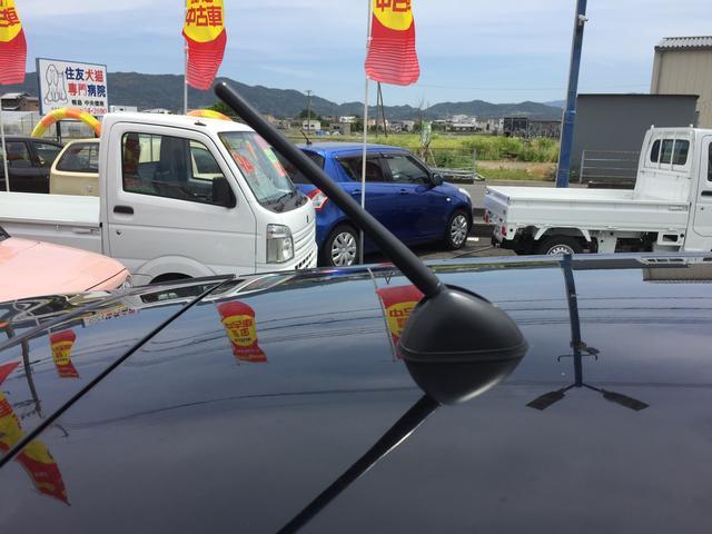 「スズキ」「スイフトスポーツ」「コンパクトカー」「徳島県」の中古車12
