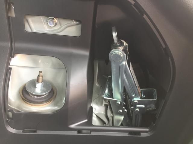 「スズキ」「スイフトスポーツ」「コンパクトカー」「徳島県」の中古車41