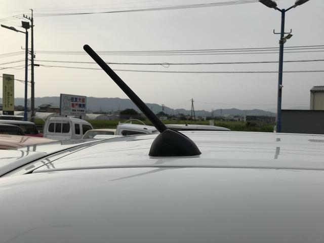 カスタム HYBRID XS(12枚目)